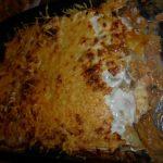Kohl-Lasagne mit Hack - Rezeptfamilie - Kochen backen Rezepte Kochrezepte Backrezepte