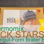 Thermomix – Registrierung und Anmeldung bei Cookidoo