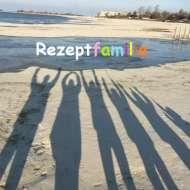 Rezeptfamilie